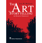 THE ART OF STORYTELLING (englisch)