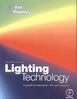 LIGHTING TECHNOLOGY (englisch)