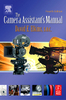 THE CAMERA ASSISTANT'S MANUAL (englisch)