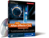 ADOBE After Effects CS4 - Video Training